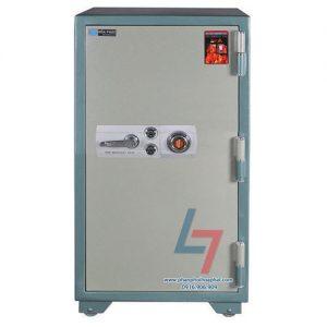 Két-bạc-KS-250K2C1