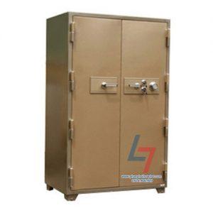 Két-sắt-Hòa-Phát-KS-500K2C1