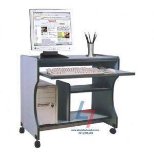 Bàn-máy-tính-Hòa-Phát-SD-08