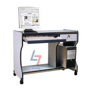 Bàn-máy-tính-SD-15