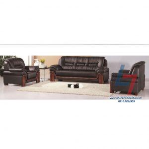 Bộ-sofa-SF03