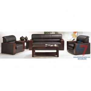 Bộ-sofa-SF11