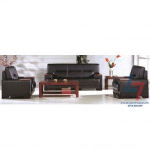 Bộ-sofa-SF12