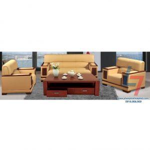 Bộ-sofa-SF21