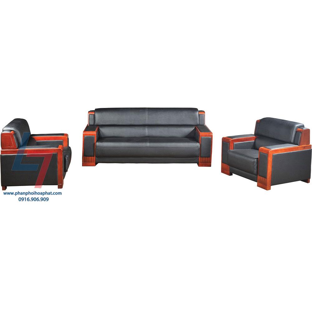 Bộ-sofa-SF23