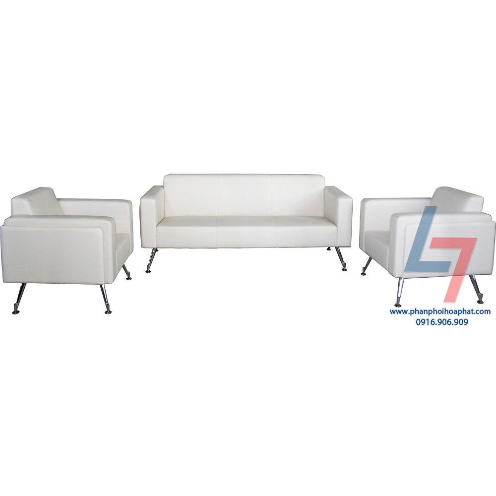 Bộ-sofa-SF31
