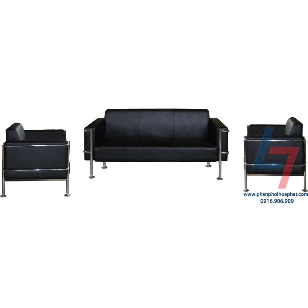 Bộ-sofa-SF32