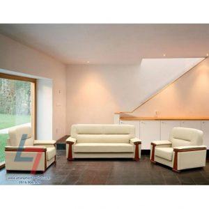 Bộ-sofa-SF34