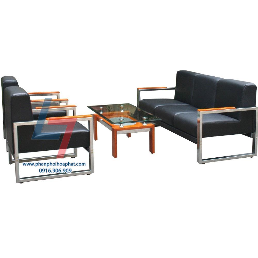 Bộ-sofa-SF80