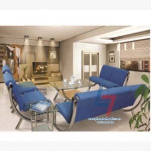 Bộ-sofa-SF81