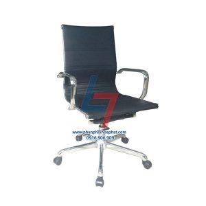 Ghế-GL-l212