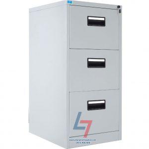 Tủ-file-TU3F