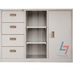 Tủ-ghép-TU118-4D