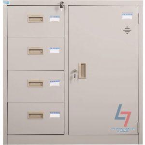 Tủ-ghép-TU88-4D