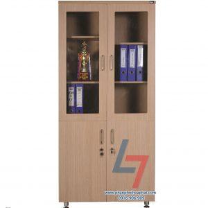 Tủ-tài-liệu-HR1960-2B