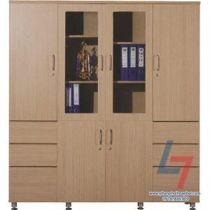 Tủ-tài-liệu-HR19604B