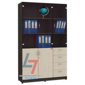 Tủ-tài-liệu-NT1960-3G4D