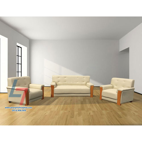bo-sofa-cao-cap-hoa-phat-SF33