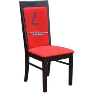 ghế-hội-trường-GHT01