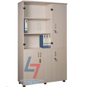 tủ-tài-liệu-AT1960-3B