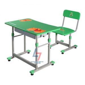 Bộ-bàn-ghế-học-sinh-BHS28-2-GHS28
