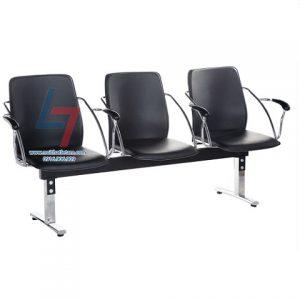 Ghế-băng-chờ-DP-Y13