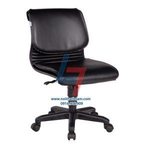 Ghế-văn-phòng-DP-512