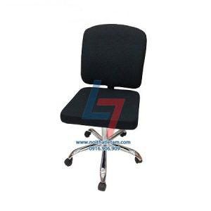 Ghế-văn-phòng-DP-528