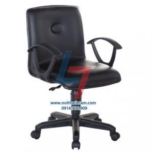 Ghế-xoay-văn-phòng-DP-511TN