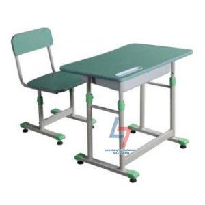 bộ-bàn-ghế-BHS28-1