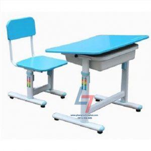 bộ-bàn-ghế-BHS29A-3