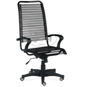 ghế VM 014