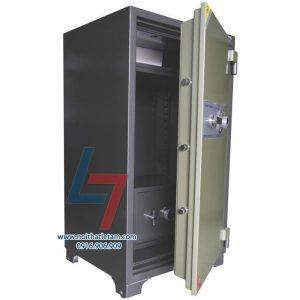 két-sắt-HD-1200C