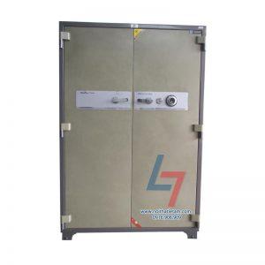 két-sắt-HS-1700C