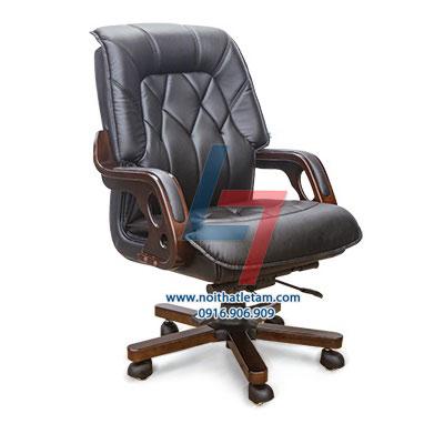 GHẾ-LÃNH-ĐẠO-GX505