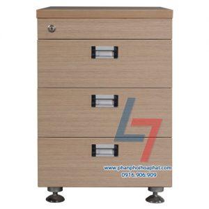 Hộc-cố-định-3-ngăn-HR-H3D