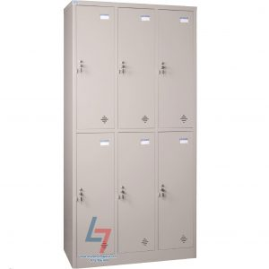Tủ-locker-TU982-3K