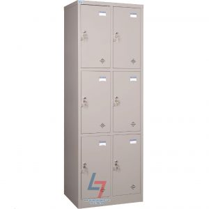 Tủ-locker-TU983-2K