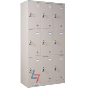 Tủ-locker-TU983-3K