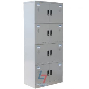 Tủ-locker-TU984-2L