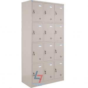 Tủ-locker-TU984-3K