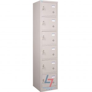 Tủ-locker-TU986