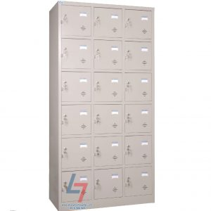 Tủ-locker-TU986-3K