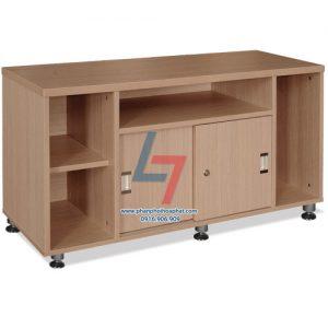 Tủ-phụ-cố-định-HR-TP01