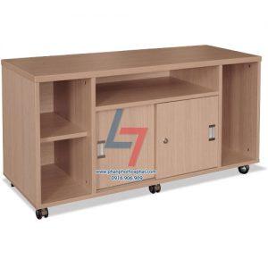Tủ-phụ-di-động-HR-TP01BX