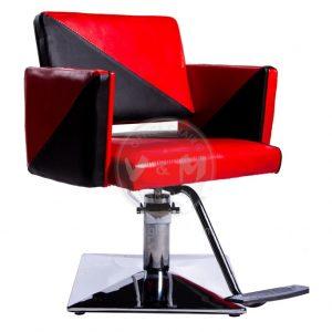 ghế VM 316