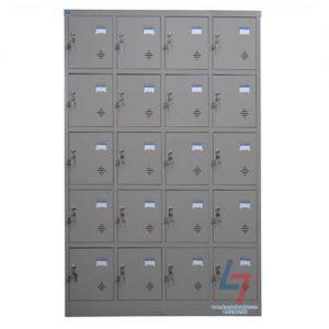 tu-locker-20-ngan-hoa-phat-TU985-4K