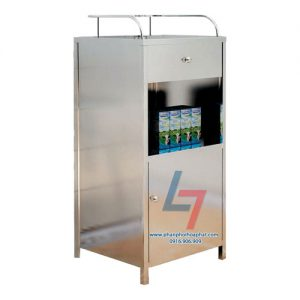 Tủ-y-tế-TYT01