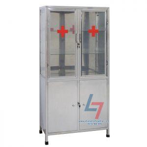 Tủ-y-tế-TYT02