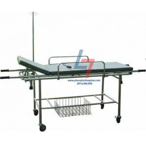 Xe-đẩy-y-tế-XDC01